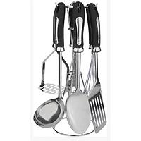 Набір кухонного приладдя BOHMANN BH-7789 7пр.