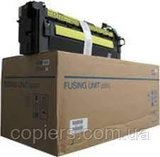 Fusing Unit bizhub c450/c350/c351 Konica Minolta, 4049-512R, 4049-522