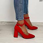 Новая коллекция  женской обуви ВЕСНА уже на сайте!