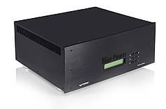 Регенератор Bliss Power Volter™ для Hi-Fi техники