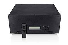 Стабилизатор напряжения для Hi-Fi техники Volter™-3500