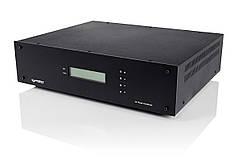 Стабилизатор напряжения для Hi-Fi техники Volter™-2100