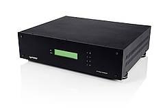 Стабилизатор напряжения для Hi-Fi техники Volter™-2000