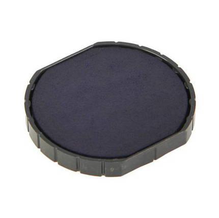 Штемпельна подушка для печатки 45 мм, Colop E/R45, фото 2