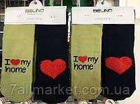 """Шкарпетки жіночі р 36-40(1уп/12пар) """"NEW SOCKS"""" купити оптом в Одесі на 7 км"""