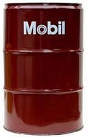 Гидравлическое масло Mobil DTE 10 Excel 32 208 л.