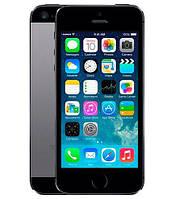 Apple iPhone 5S 16gb Space Gray
