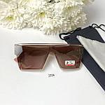 Сонцезахисні окуляри-маска, фото 4