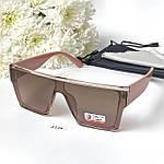 Сонцезахисні окуляри-маска, фото 6