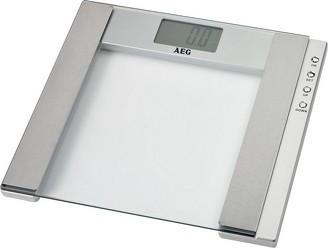 Весы напольные диагностические AEG PW 4923