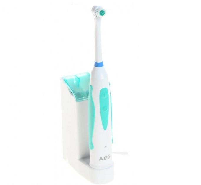 Електрична зубна щітка AEG EZ 5623