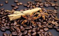 Приправи для кави