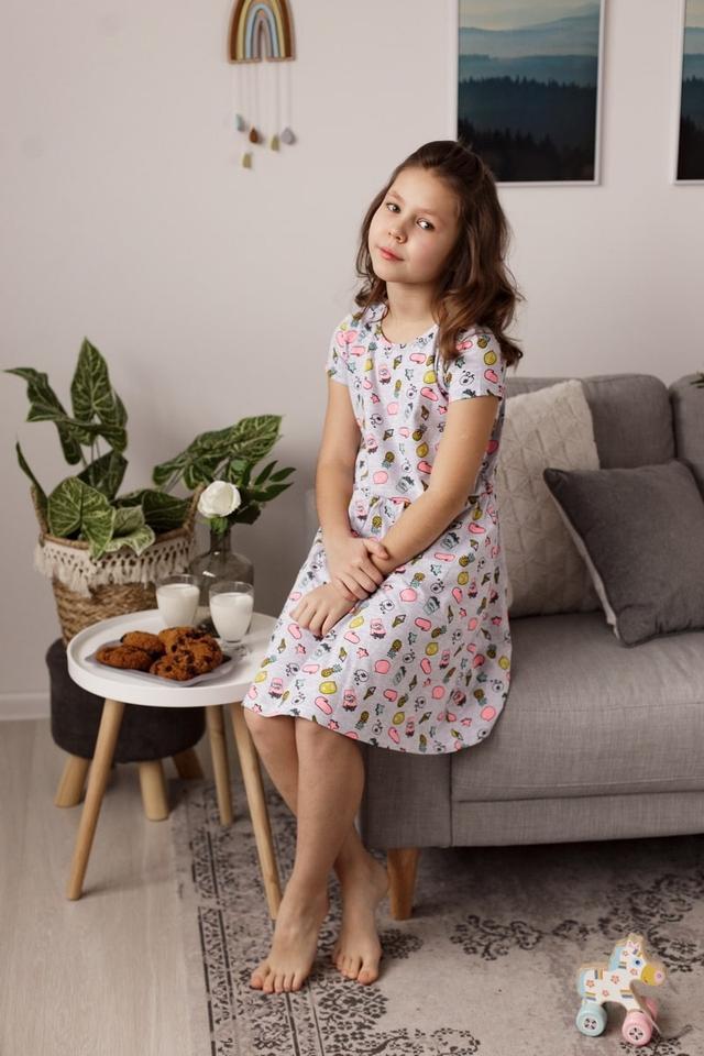 опт детской одежды