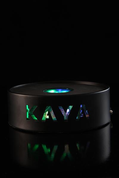 Підсвічування Kaya LED Shisha Station
