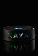 Подсветка Kaya LED Shisha Station