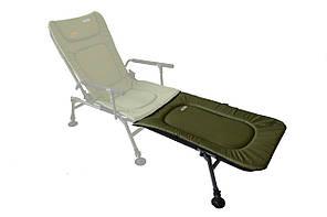 Подставка для кресла Novator POD-1