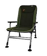 Кресло Novator SR-8 Relax