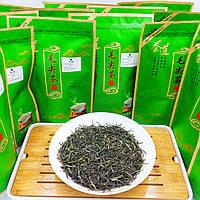 Зеленый чай, Мао Фен за 100 гр., фото 1