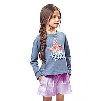 Главные тренды детской одежды от поставщика 7 км орг юа