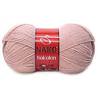 NAKO NAKOLEN (Нако Наколен) 10275