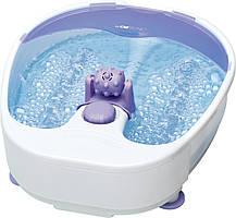 Ванночка для ніг Clatronic FM 3389