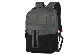 Рюкзак для ноутбука Wenger Ero (604430)