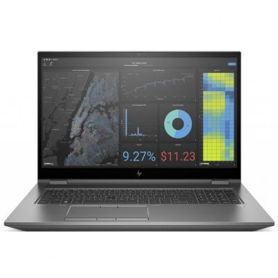 Ноутбук HP ZBook Fury 17 G7 (9UY32AV_V2)