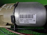 Насос гідропідсилювача керма електро для Opel Astra G, фото 1