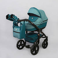 Детская коляска Verona(Luxury)