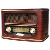 Ретро радіоприймач Camry CR 1103