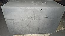 Графит для электроэрозии