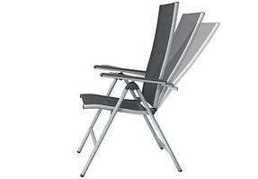Крісло розкладне FloraBest HG04387A