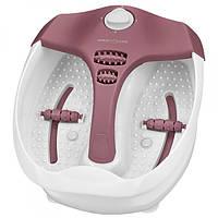 Масажна Ванночка для ніг ProfiCare PC-FM 3027