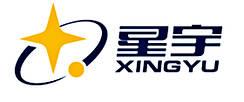 Перчатки Xingyu Gloves