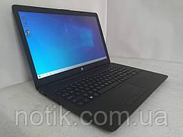 """Ноутбук HP 15z-db000 AMD A9-9425/8Gb/SSD 120Gb/15.6"""""""