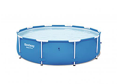 Каркасный бассейн Bestway 396 х 84 см