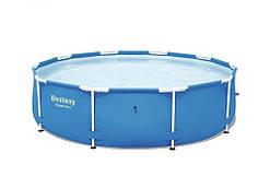 Каркасный бассейн Bestway 305*76 см