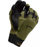 Рукавички для риболовлі RAPALA Beaufort Gloves, розмір M