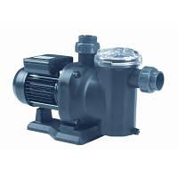 Циркуляционный насос для бассейна FLUIDRA Sena (7 м3/ч, Н=10м), P=0,25 кВт, 230В Испания