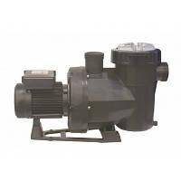Циркуляційний насос для басейну FLUIDRA Victoria Plus Silent (11 м3/год, Н=10м), P=0,60 кВт, 230/400В Іспанія
