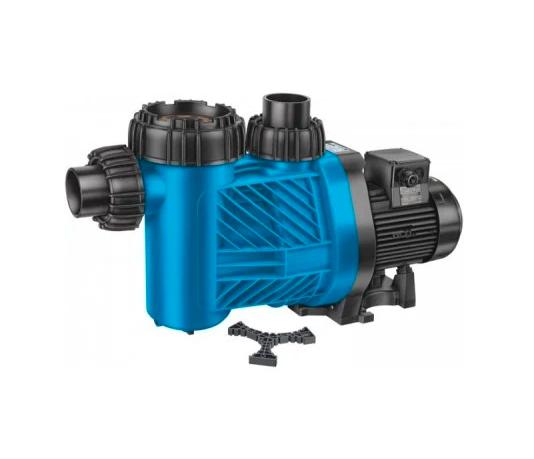 Циркуляционный насос для бассейна BADU Prime 40 (41 м3/ч, Н=8м), P=2,2 кВт, 230В Германия