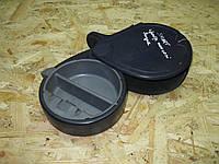 0004221v002 Пепельница,кассетница центр консоли, автомобильная  Smart Fortwo, фото 1