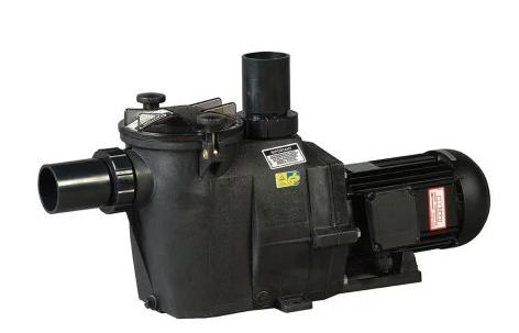 Насос для бассейна Hayward RS3020EV1 (220V, 22,5m3/h*8m)