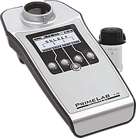 Фотометр PrimeLab All-in-1 (все параметры, без реагентов)