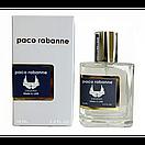 Paco Rabanne Invictus Legend Perfume Newly мужской, 58 мл, фото 2