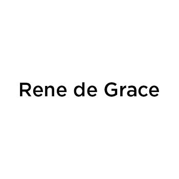 Rene de Grace