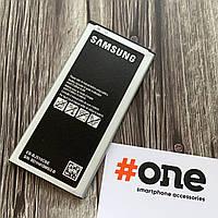 Аккумулятор для Samsung j5 2016 J510 копия ААА аккумулятор EB-BJ510CBE батарея на самсунг дж510