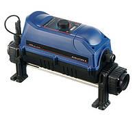 Електронагрівач води для басейну Elecro Evolution 2 Titan 12 кВт, 220В/380В