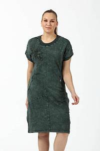 """Сукня New Color 2797 """"варенка"""""""