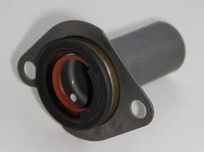 Сальник лейка КПП перед Scudo/Jumpy/Berlingo-95- 2.0HDI (26x43x64/72.2)